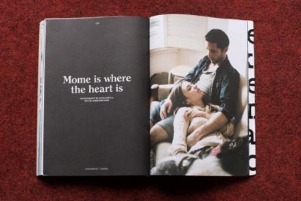 apartamentomagazine8-14