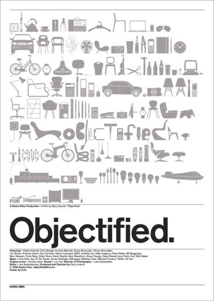 objectified_letterpressa21