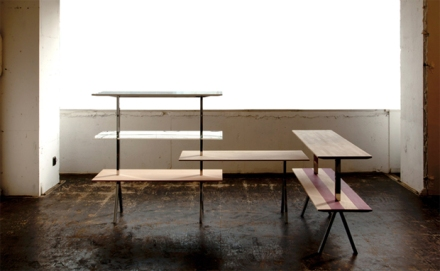 Mimic-Shelf-by-Kairi-Eguchi-image1