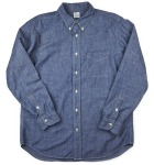 or_slow_BD-chambray_1