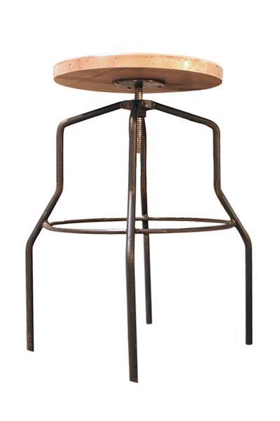 stool_01