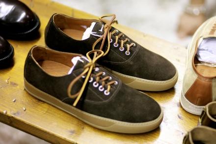 YuketenSneakers