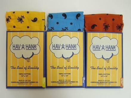 hav-a-hank5