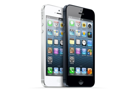 polls-will-you-be-buying-the-iphone-5-1