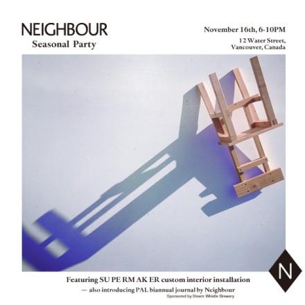 NEIGHBOURPARTYNOV16_grande