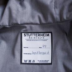 stut1