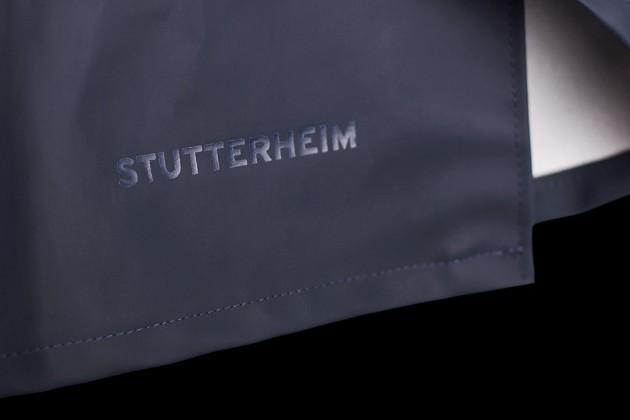 stut2