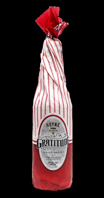 beer-gratitude