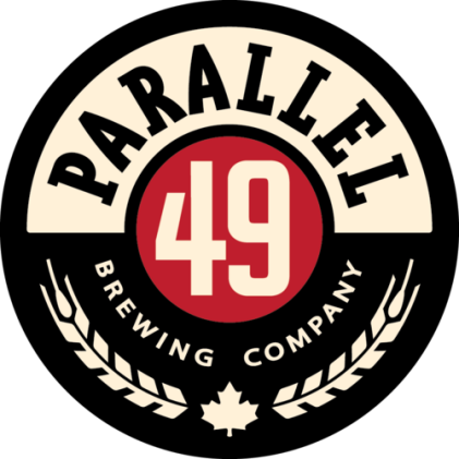 Parallel_49_Logo