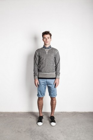 wings-horns-springsummer-2013-05-420x630