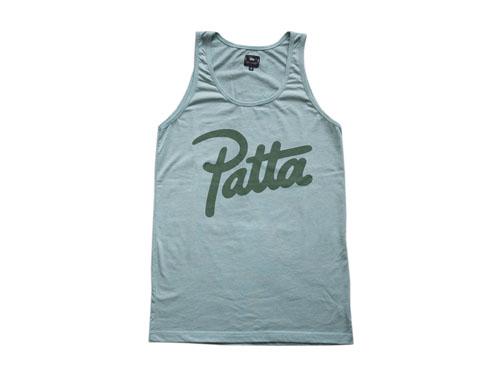 patta2