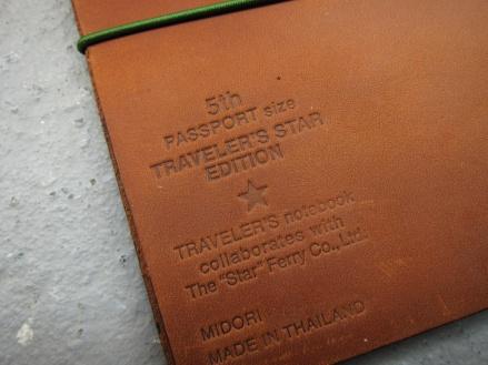 TRAVELERS-5-STAR-EDITION