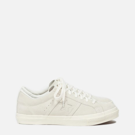 CONVERSE_INV-antique_white_4_grande