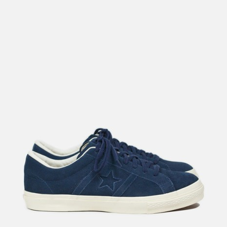 CONVERSE_INV-athletic_blue_8_grande