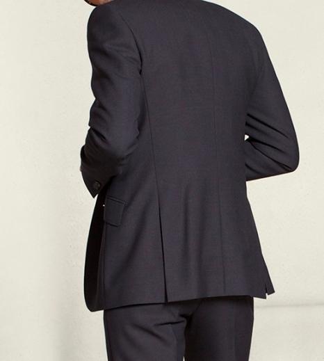 husbands suit back