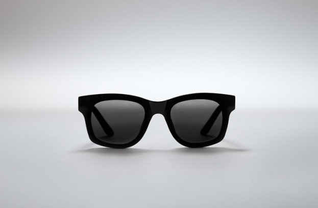 sun-buddies-type-1-black