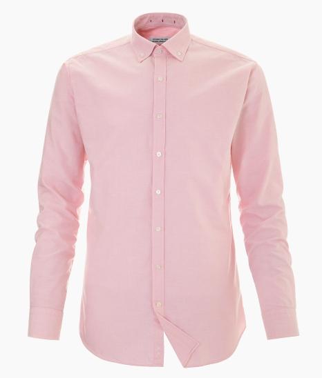 Pink BD