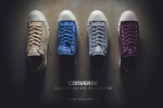 Converse all star ox size? collab