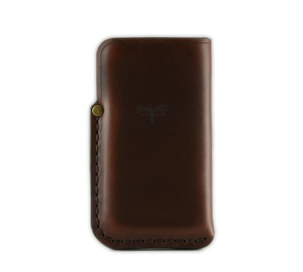 iPhone sleeve front