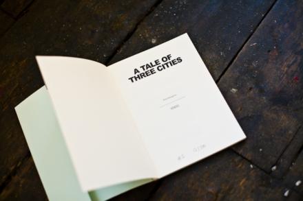 Book-Swap_Tale-of-Three-Cities_Rosa-Rankin-Gee