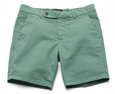 esq-02-unis-emmett-shorts-051515-xlg