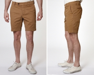 Unis_Emmett_Shorts_5