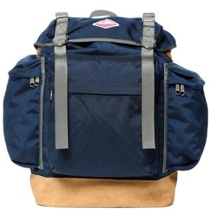 battenwearpack