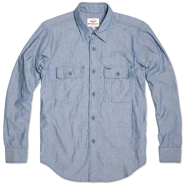 battenwearworkshirt