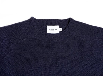 NEIGHBOUR_SHETLANDWOOL_NAVY_COLLAR_1024x1024