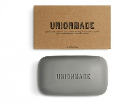 union-made-baxter-03-630x472