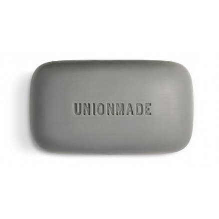 unionmade_soap1_cropped-600ht