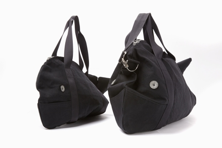 WHOWHAT-YMC-Whale-Bag-0