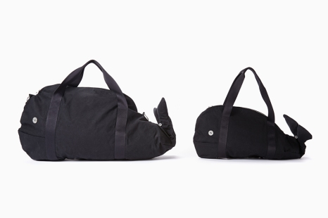 WHOWHAT-YMC-Whale-Bag-3