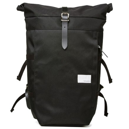 06-01-2014_nanamica_cyclepack_black1-2