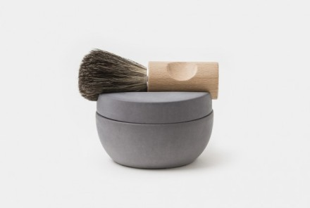 Iris-Hantverk-Shaving-Kit-1-630x425